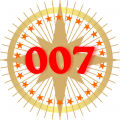 007 Private Investigation Services